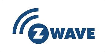 Bild:http://www.z-wave.com/