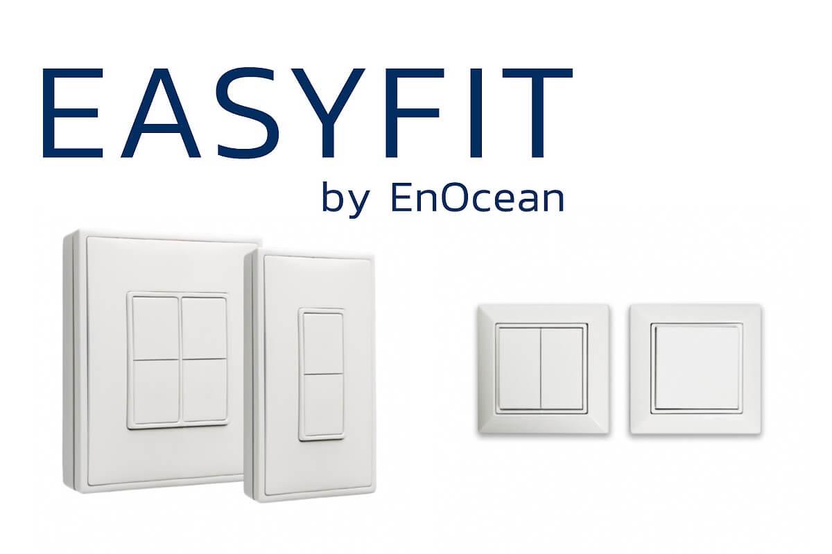 enocean-easyfit-bluetooth-wandschalter