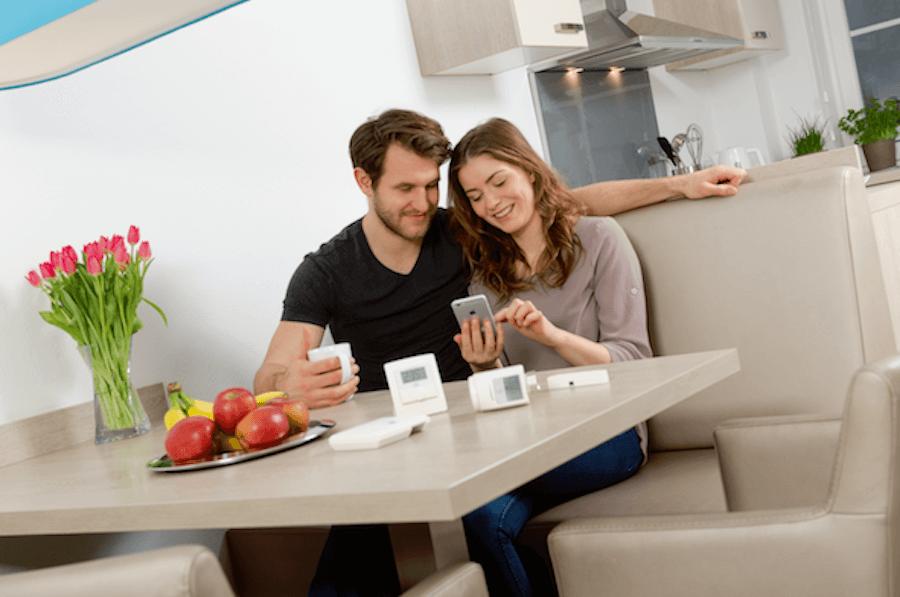 Homematic-IP-Bosch-Smart-Home-Kooperation
