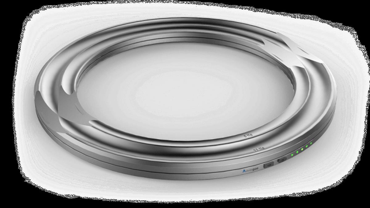 evergas-disc-gasflaschen-fuellstandmessgeraet
