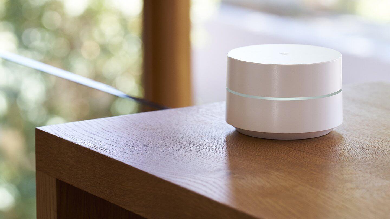 google-wifi-mesh-netzwerk-router-style