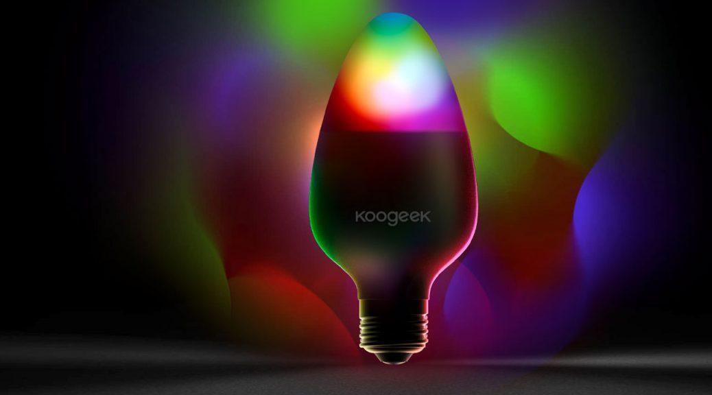koogeek-lb1-e27-wlan-lampe-apple-homekit