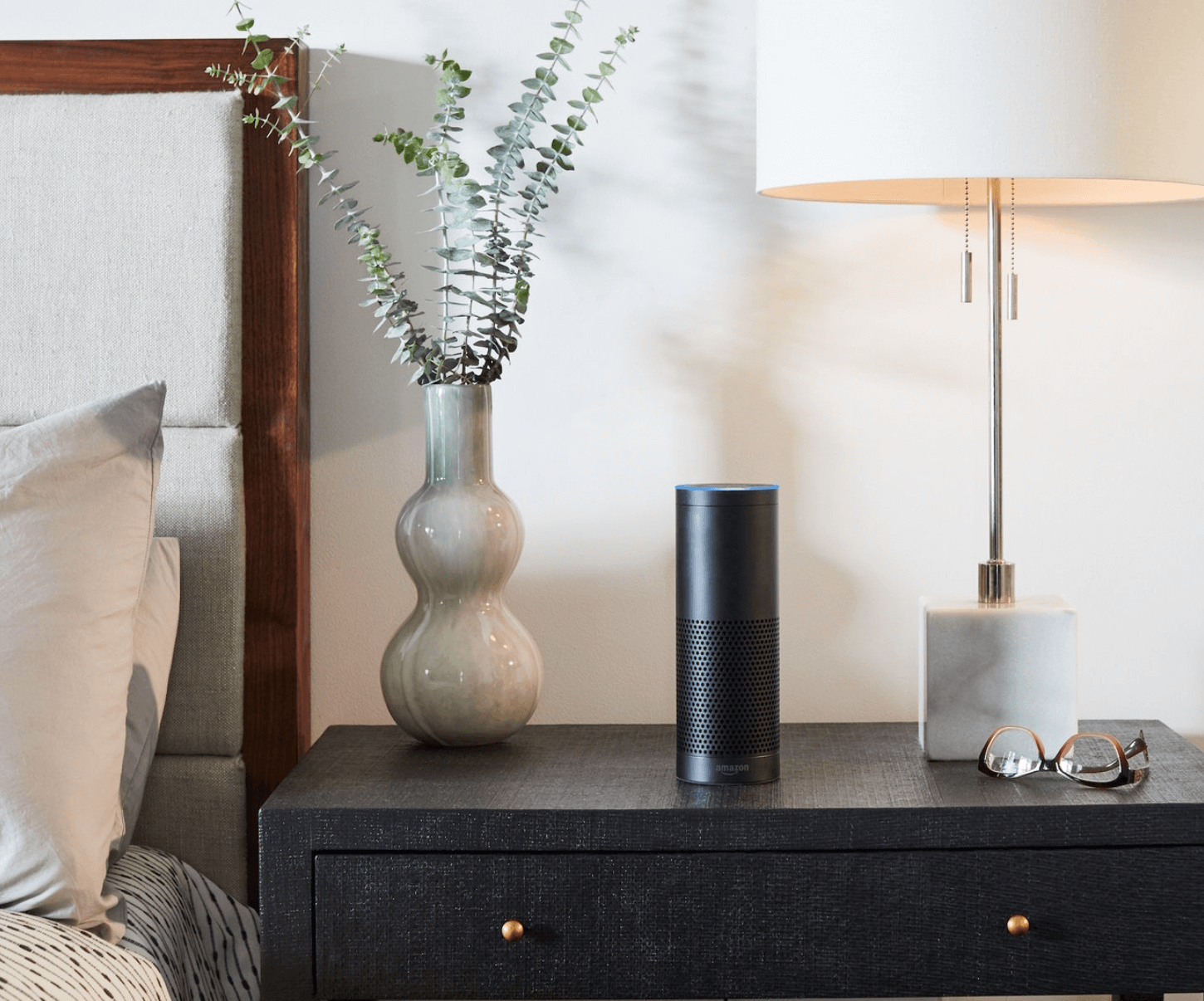 amazon-echo-plus-lifestyle