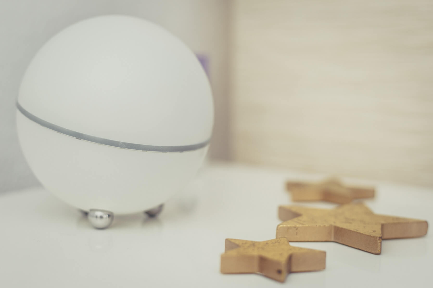 homey Smart Home Hub