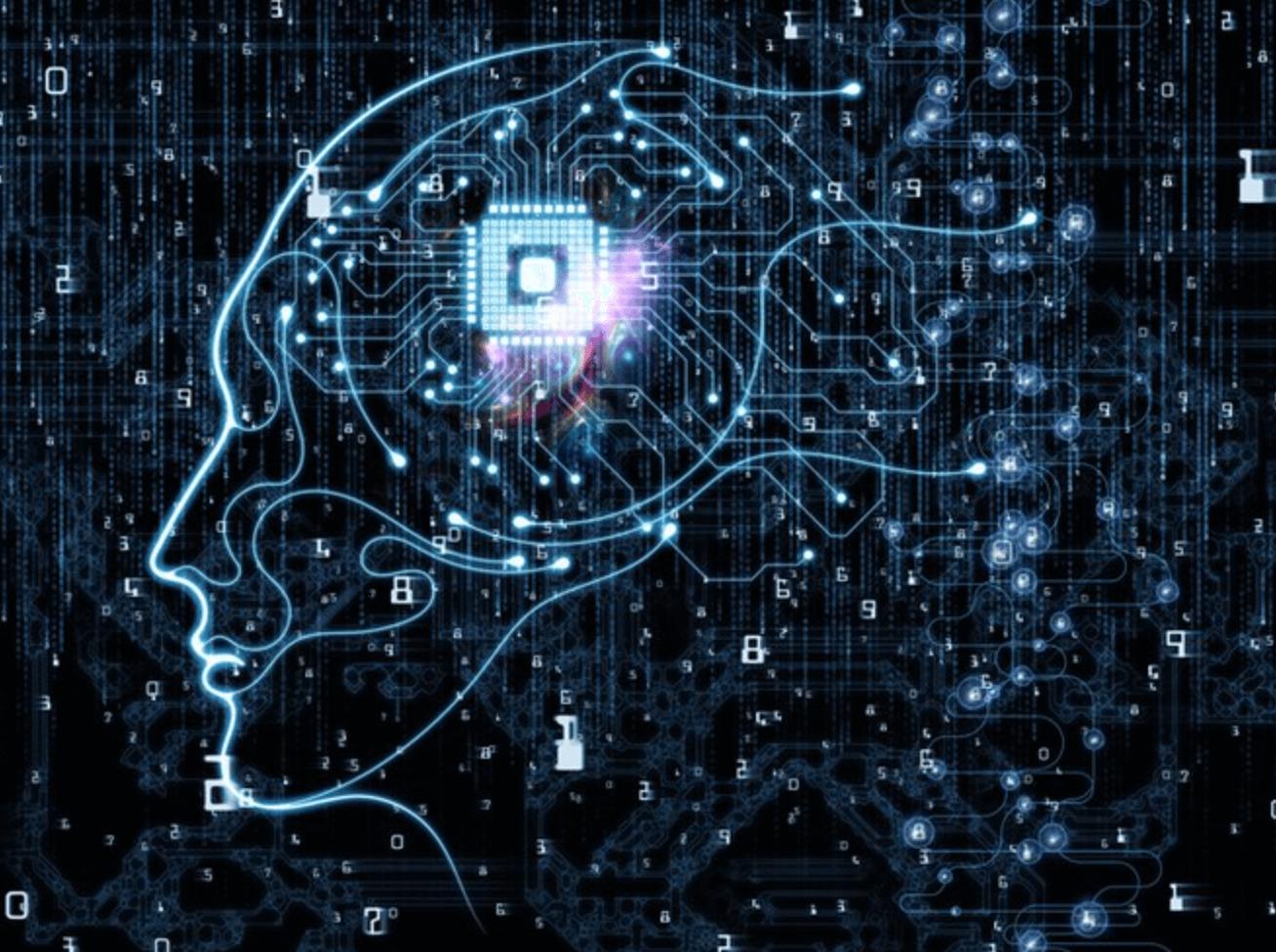 Künstliche Intelligenz: Fluch oder Segen? - YouGov hat nachgefragt