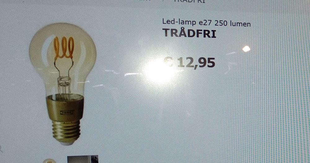 ikea-neue-smarte-filament-lampe-mit-e27-aufgetaucht
