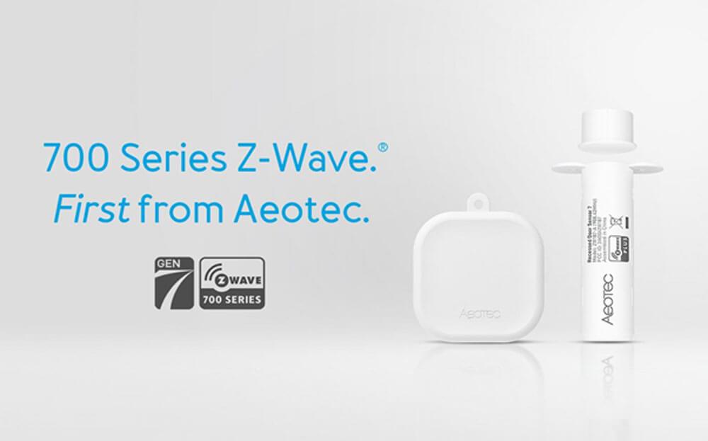 aeotec-ist-erster-anbieter-von-geraeten-der-700er-z-wave-serie