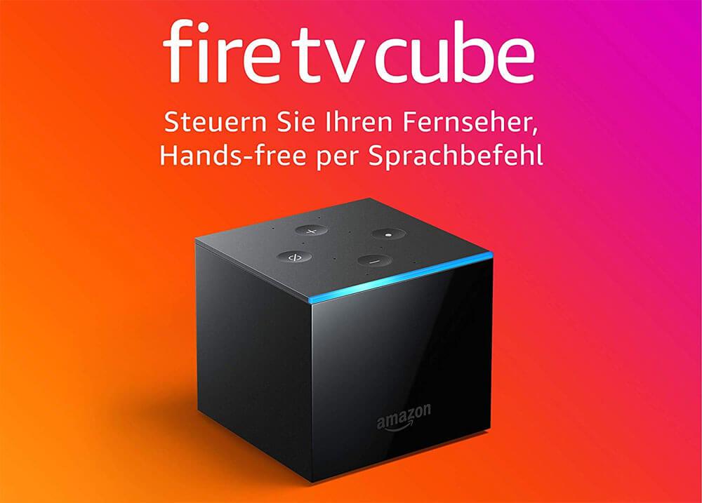fire-tv-cube-kommt-nach-deutschland-diverse-weitere-amazon-neuheiten
