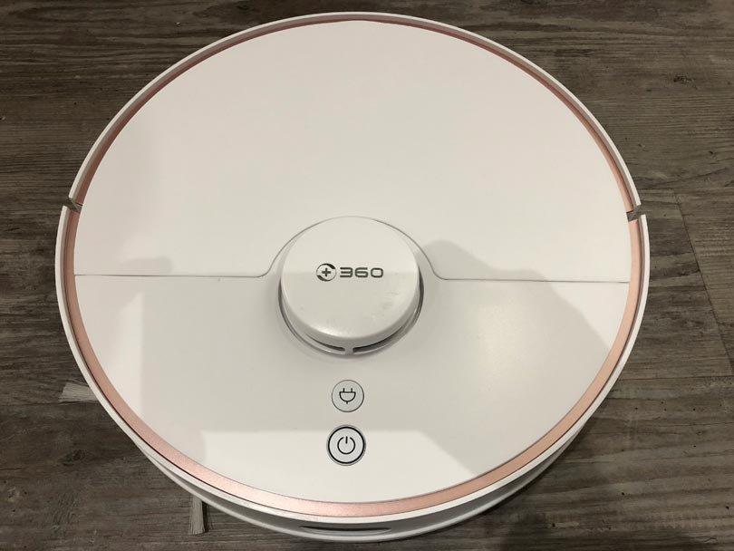 360-s7-test