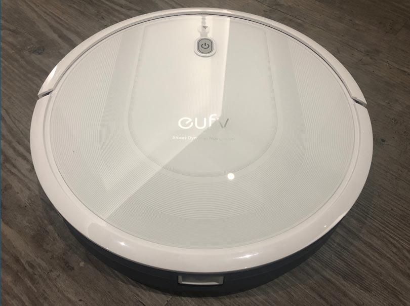 eufy-robovac-g10-hybrid-test