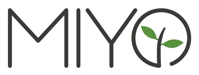 miyo-unternehmen-meldet-insolvenz-an-weiterbetrieb-fraglich
