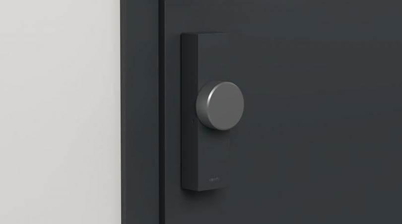 somfy-neues-smart-lock-soll-dieses-jahr-kommen
