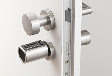 visortech-smart-lock-smartes-tuerschloss-mit-zigbee