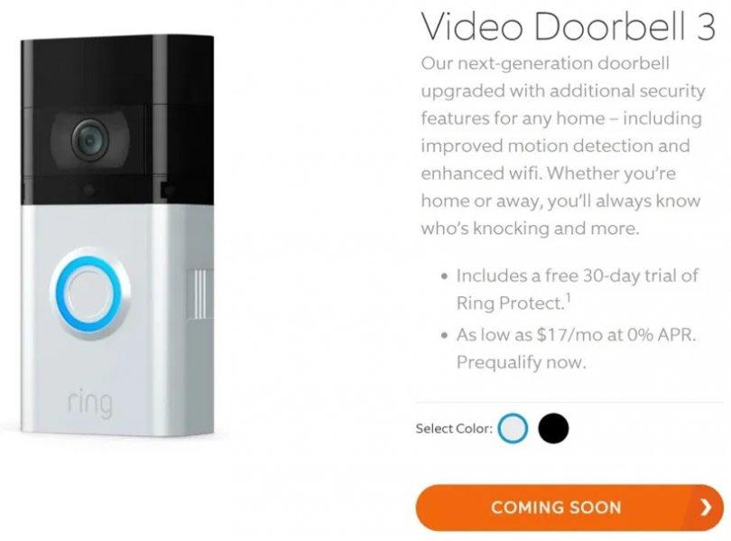 ring-wird-wohl-bald-die-video-doorbell-3-und-video-doorbell-3-plus-einfuehren