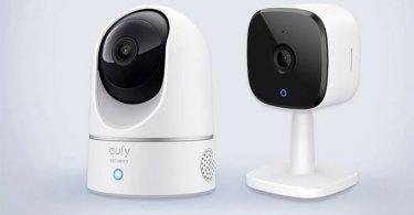 eufy-bringt-bald-zwei-neue-indoor-kameras-auf-den-markt