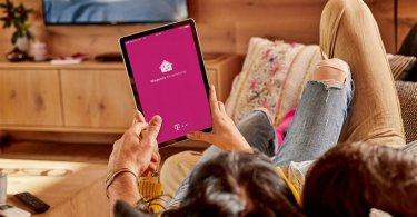 magenta-smarthome-jetzt-kostenlos-und-mit-mehr-geraeten