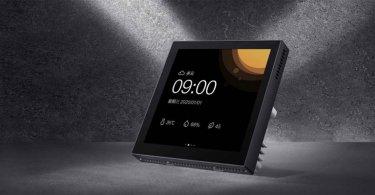 Aqara: viele neue HomeKit-Produkte stehen in den Startlöchern