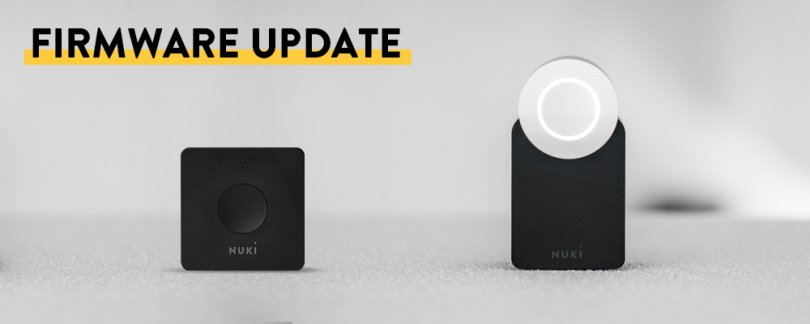nuki-firmware-updates-fuer-smart-lock-und-opener