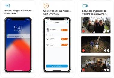 rapid-ring-schnellere-app-fuer-ring-kameras-fuer-ios-verfuegbar