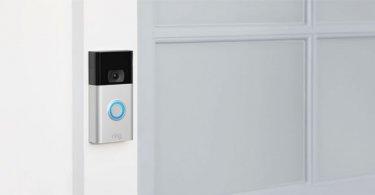 ring-kuendigt-neue-generation-der-video-doorbell-an