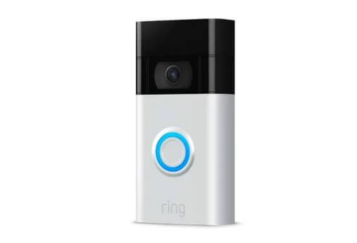 ring-video-doorbell-2-generation