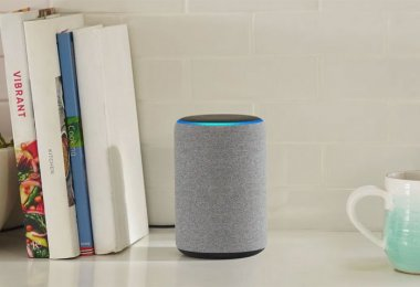 Amazon integriert gutefrage.net-Antworten in Alexa