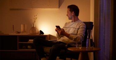 Philips Hue: Signify stellt neue Lampen und Leuchtmittel vor