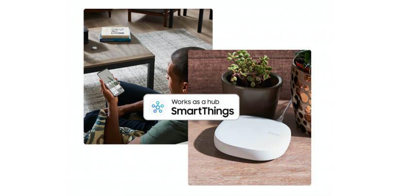 samsung-smartthings-kommt-nach-deutschland--unter-dem-cobrand-aeotec